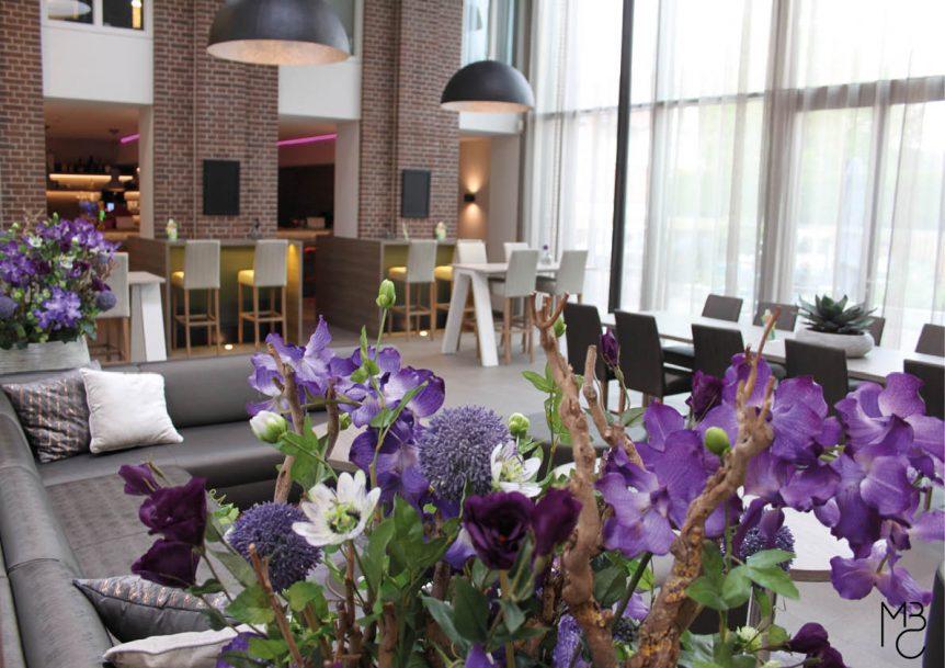 Interieurontwerp, Interieuradvies, Lichtontwerp en Lichtadvies Zuid-Holland